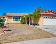 10866     Sandy Hook Rd, Mira Mesa image