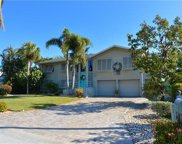 18131 Deep Passage LN, Fort Myers Beach image