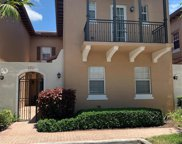 511 Sw 146 Terrace Unit #511, Pembroke Pines image