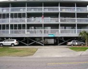 612 Ocean Blvd. N Unit 202, Surfside Beach image