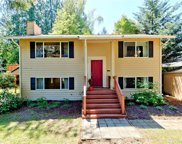 18309 NE 175th Place, Woodinville image