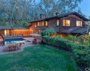 15779     El Camino Real, Rancho Santa Fe image