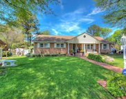 1106 Covington Road, Colonial Heights image