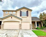 5368 Rockrose Way, Antioch image