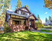 622 W 18th, Spokane image