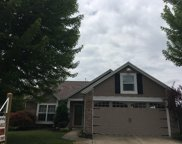 12383 Carriage Stone  Drive, Fishers image