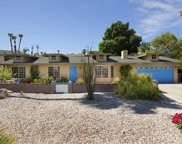 37890 MOUNTAIN SHADOW Lane, Cathedral City image