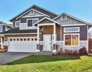 7210 288th St NW, Stanwood image