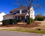 447 Blackberry Ln., Myrtle Beach image