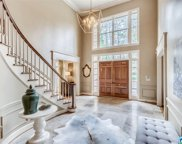 3510 River Bend Rd, Mountain Brook image