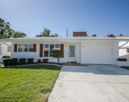 9364 45th Street N, Pinellas Park image