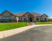 6825 E Ingram Circle, Mesa image