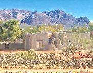 171 S Roadrunner Road, Apache Junction image
