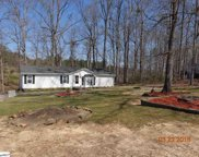 215 Maret Road, Townville image