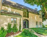 2641 Mccart Avenue, Fort Worth image