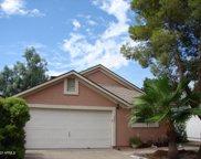 525 E Rimrock Drive, Phoenix image