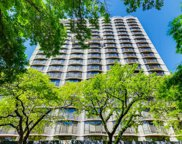 1440 North State Parkway Unit 14D, Chicago image
