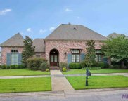 1637 Royal Troon Ct, Zachary image