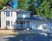 9315 15th Place SE, Lake Stevens image
