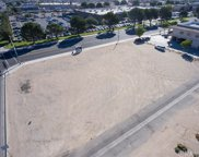 Civic Dr. And Seneca Rd., Victorville image