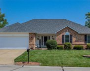 561 Quarterhorse  Trail, St Peters image