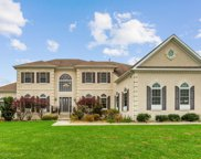 29 Stream Bank Drive, Freehold image