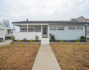 3715 Oxford Ln, Ocean City image