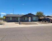 14812 N 32nd Place, Phoenix image