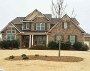 209 Gracefield Court, Greer image