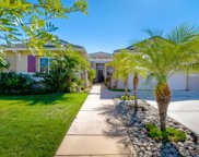 779 Turtle Point Way, San Marcos image