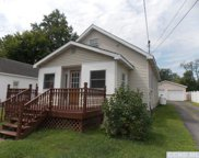 12 Church Street, Niverville image