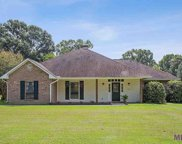 4744 Pecan Grove Rd, St Francisville image
