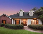 4318 Soundside Dr, Gulf Breeze image
