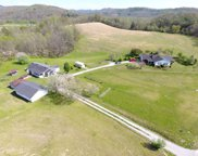 562 W Fortney Branch Road, Barbourville image