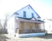 283 E Grand Avenue, Muskegon image