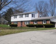 5210 46th  Street, Indianapolis image