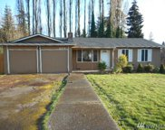 2111 S 286th St, Federal Way image