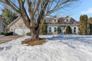 51675 S Saddle Ridge Lane, Granger image