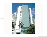 1000 West Ave Unit #728, Miami Beach image