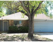 709 Clearwater Trl, Round Rock image