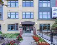 600 Monroe Avenue Nw Unit 211, Grand Rapids image