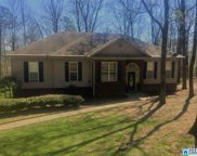 21388 Lakeview Dr, Lakeview image