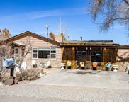 2906  Victoria Drive, Grand Junction image