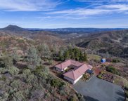 8345 Butts Canyon Road, Pope Valley image