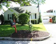 379 Sand Hill Rd., Hershey image