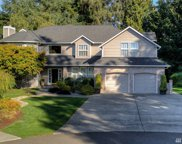 5917 Prospector Place SW, Tumwater image