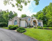 4674 Brookridge, Upper Saucon Township image