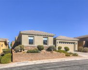 2574 KINGHORN Place, Henderson image