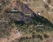 00 BayBerry Cove Road, Sylva image