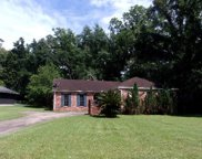 4045 Delvin, Tallahassee image